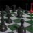 Brutal Chess