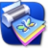 ArcSoft Print Creations