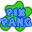 PiX Pang