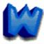 WinPDF