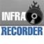 Infra Recorder Portable