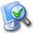 MindSoft Utilities XP