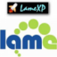 LameXP