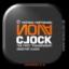 NovaClock