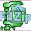 FilZip