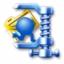WinZip Self-Extractor