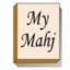 MyMahj
