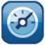 Cisco Speed Meter Pro