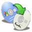 CDR Software