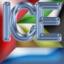 ICE Encrypt