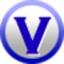 ViRobot Desktop
