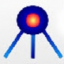WebcamFirst