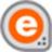 YouTube FLV to AVI Easy converter