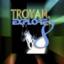 Troyan Explore