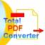 Total PDF Converter