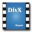 DivXRepair