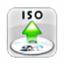 Free DVD ISO Maker