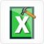 Stellar Phoenix Excel Recovery