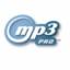 Mp3PRO