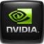 nVidia nTune