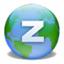 ZipGenius Suite