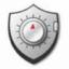 Universal Shield
