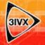 3ivx Codec (QuickTime)