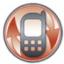 WinFonie Mobile