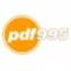 PdfEdit995