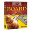 Bicycle Games: Board Trial
