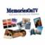 MemoriesOnTV