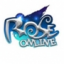 R.O.S.E Online