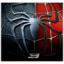 Spider-Man 3 Screensaver