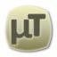 µTorrent Acceleration Tool