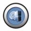 FreeRIP MP3
