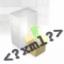 Microsoft XML Core Services (MSXML)