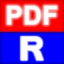 Real PDF Creator