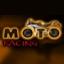 Motoracing