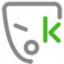 UpdateStar Kahuna