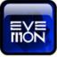 EVEMon