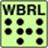 WinBraille