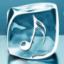 MusicFrost