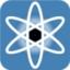 System Nucleus Portable