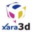 Xara3D