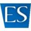 ExpoSong
