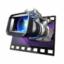 Corel VideoStudio Pro