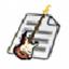 Songpress- Il Canzonatore