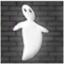 GhostWall Firewall