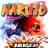 Naruto M.U.G.E.N