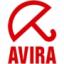 Avira AntiVir Rescue System